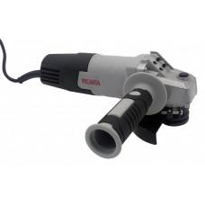 Углошлифовальная машина УШМ-125/1100 Ресанта