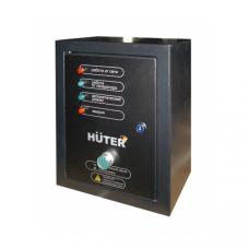 Блок автоматики АВР для Huter DY5000LX/DY6500LX