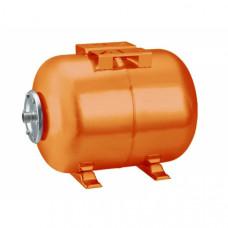 Гидроаккумулятор ГА-100 Вихрь
