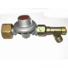 Газовый редуктор для ТГП-30000 (0,7 бар) BG