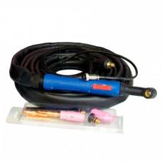 Газовая горелка для САИ-230-АД