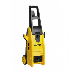 Мойка Huter W105-QD Huter