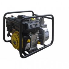 Мотопомпа Huter MP-50 Huter