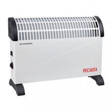 Конвектор ОК-1000С (стич) Ресанта
